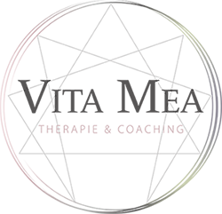 Praktijk Vita Mea